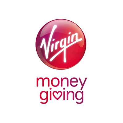Virgin giving