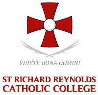 St Richard Reynolds Catholic College